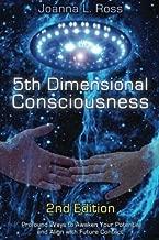 5th Dimensional Consciousness