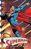 Superman: Arriba, En El Cielo