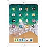 Apple iPad 9.7 (5.ª Generación) 32GB Wi-Fi - Plata (Reacondicionado)