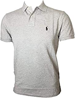 2d7a7139 Amazon.com: Beige - Polos / Shirts: Clothing, Shoes & Jewelry