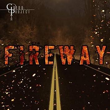 Fire Way