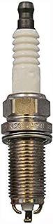 موصل الإشعال من نوع دينسو (3491) FK20HBR8