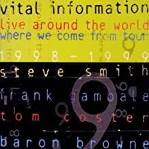 Best vital information live around the world Reviews