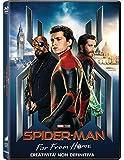 Spider-Man: 2 Far From Home (2019) - Edizione Italiana