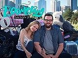 Boomerang - Saison 2