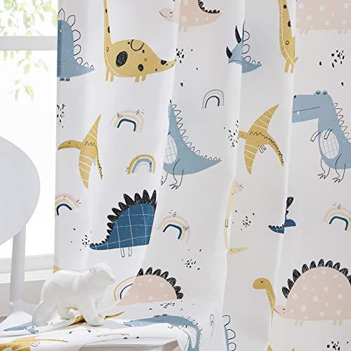 cortina kids fabricante WESTLAKE