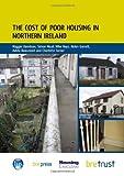 The Cost of Poor Housing in Northern Ireland