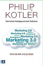 Marketing 3.0: vind de klik met je klant