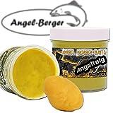 Angel-Berger Magic Angelteig Teig Fertigteig (Magic Mais)