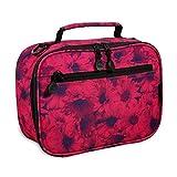 J World New York Cody Kids Bag. Cute Insulated Lunch-Box, Bellis, One Size