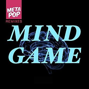 Mind Game: MetaPop Remixes (Su Su Remix)