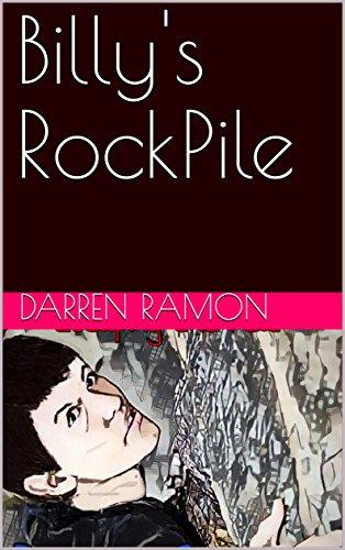 Billy's RockPile (English Edition)