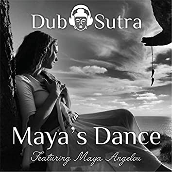 Maya's Dance (feat. Maya Angelou)