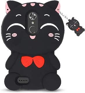 cartoon phone cases for zte