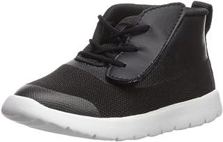 UGG Kids T Seaway Chukka Sneaker