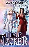 Time Jacker