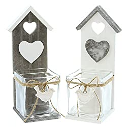 Accessoires Shabby Chic
