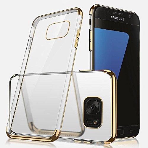 Herbests Coque Galaxy Note 5 Housse en Silicone Etui Ultra Mince Slim Flexible Souple Soft Gel TPU Bumper Case Ultra Fine Anti Choc,#3087