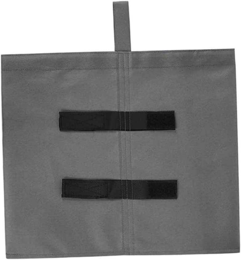 oshhni Gazebo Department store Weights San Bag Sandbags for Department store Weighted Feet