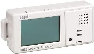 Data Logger, Temp/Humidity, Bluetooth