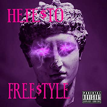 Hefe$To