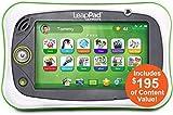 LeapFrog LeapPad Ultimate Ready for School Tablet, Green