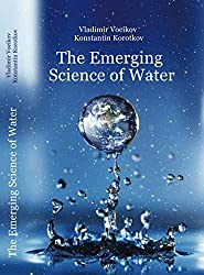 The Emerging Science of Water
