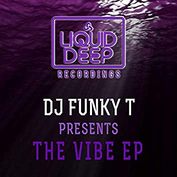 The Vibe EP