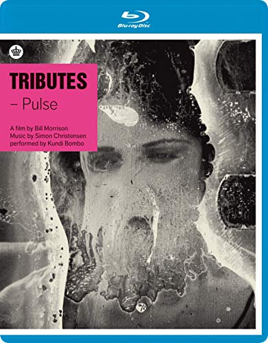 Tributes - Pulse [Blu-ray]