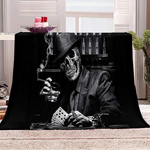 Mantas Para Sofa Decorativas Fumar mantas para sofa  Marca N \ A