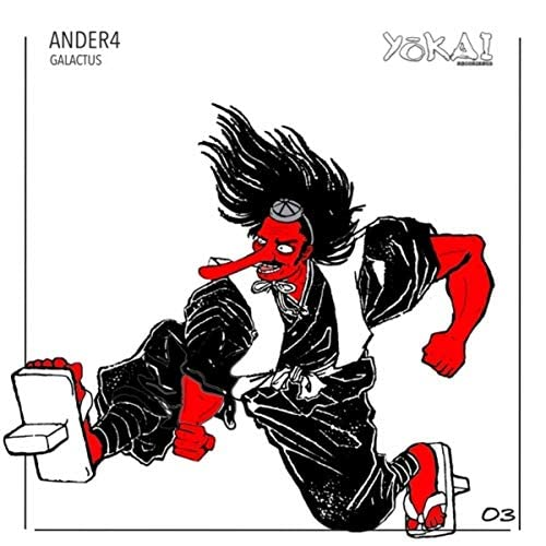 ANDER4