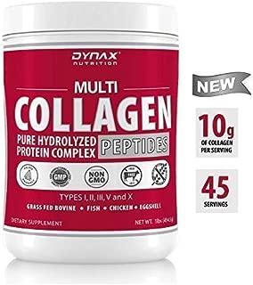 Best collagen 7 11 Reviews