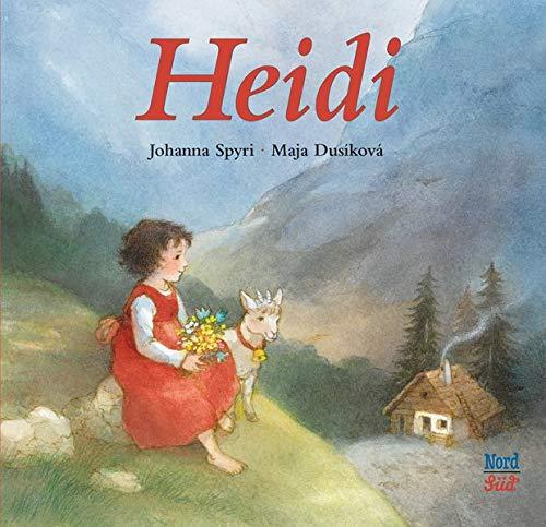 Heidi (Sternchen)