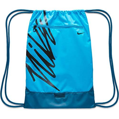 Nike Brasilia Graphic Training Gymsack nkCT6270 446