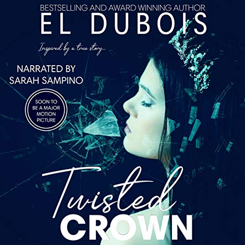 Twisted Crown cover art