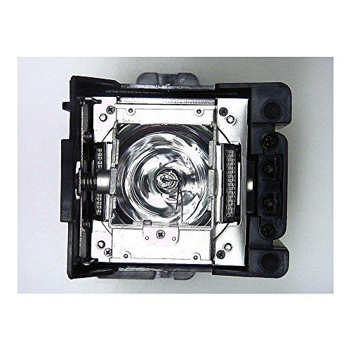 BARCO R9832771 Lampara de proyector Original