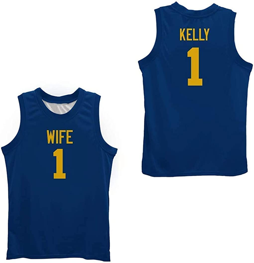 Saved Bell Kelly Kapowski Our shop most popular Wife Roleplay Jersey Stitch Family Translated Sew
