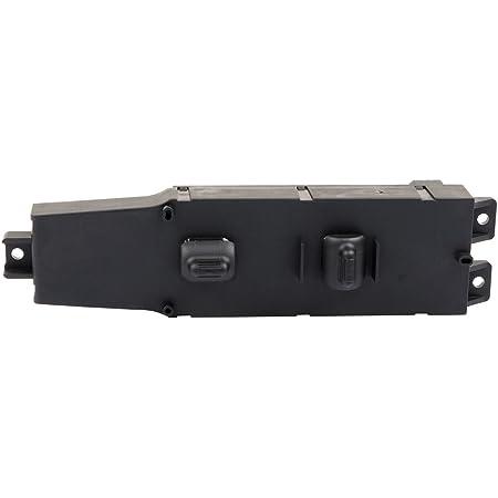 Door Lock Switch Passengers Side Power Window Switch Control 56009451AC Fits Jeep Cherokee 1997-2001