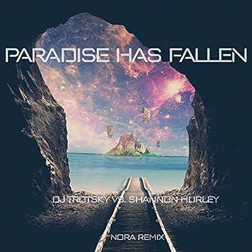 Paradise Has Fallen (Nora Future Bass Remix)