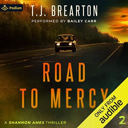 Road to Mercy Titelbild