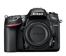 Best Digital SLR Camera under for 1000