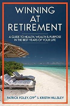Winning at Retirement