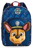 Viacom Paw Patrol Kids 2020 Estilo de los niños Azul Marino