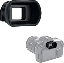 Best canon eos viewfinder extender Reviews