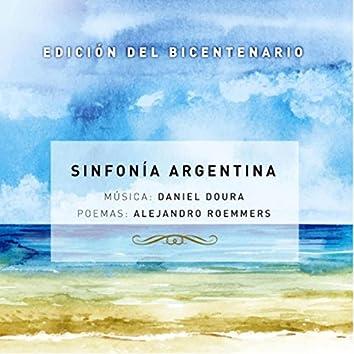 Sinfonía Argentina