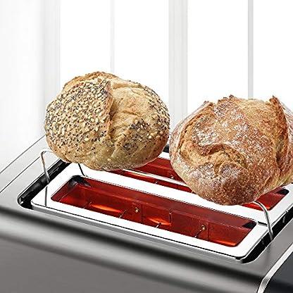 Bosch-Hausgeraete-DesignLine-Kompakt-Toaster
