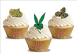 420 party decorations