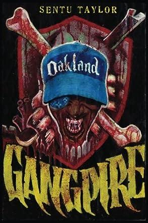 Gangpire
