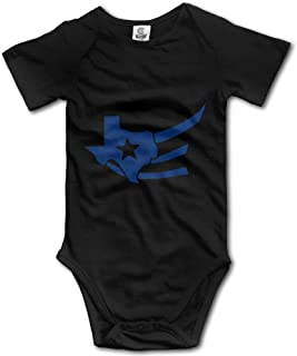 fhcbfgd Throw Back Thursday #TBT Funny Baby Onesie Baby Boy Girl Bodysuit