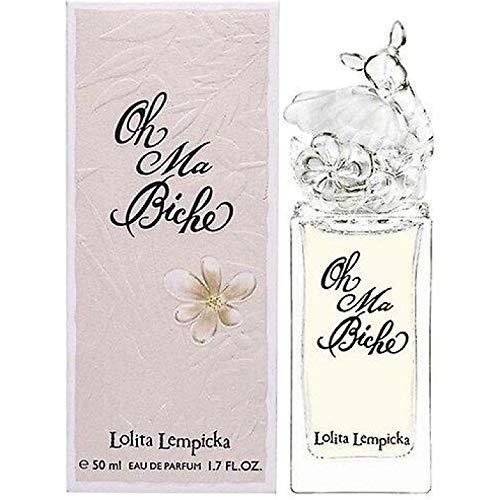 Lolita Lempicka Oh Ma Biche 50ml Eau de Parfum Spray
